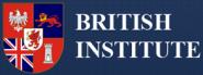 britishinstitute