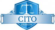 Cito-Krakow